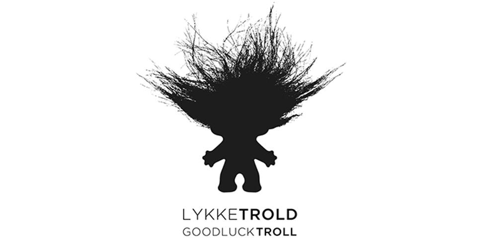 LYKKETROLD