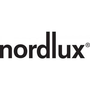 NORDLUX LAMPER