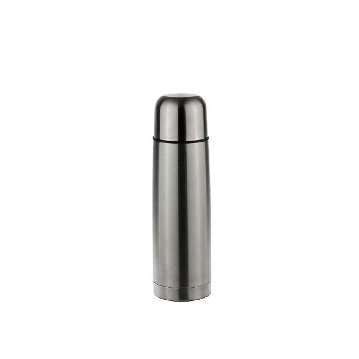 FUNKTION Termoflaske 0,5 l