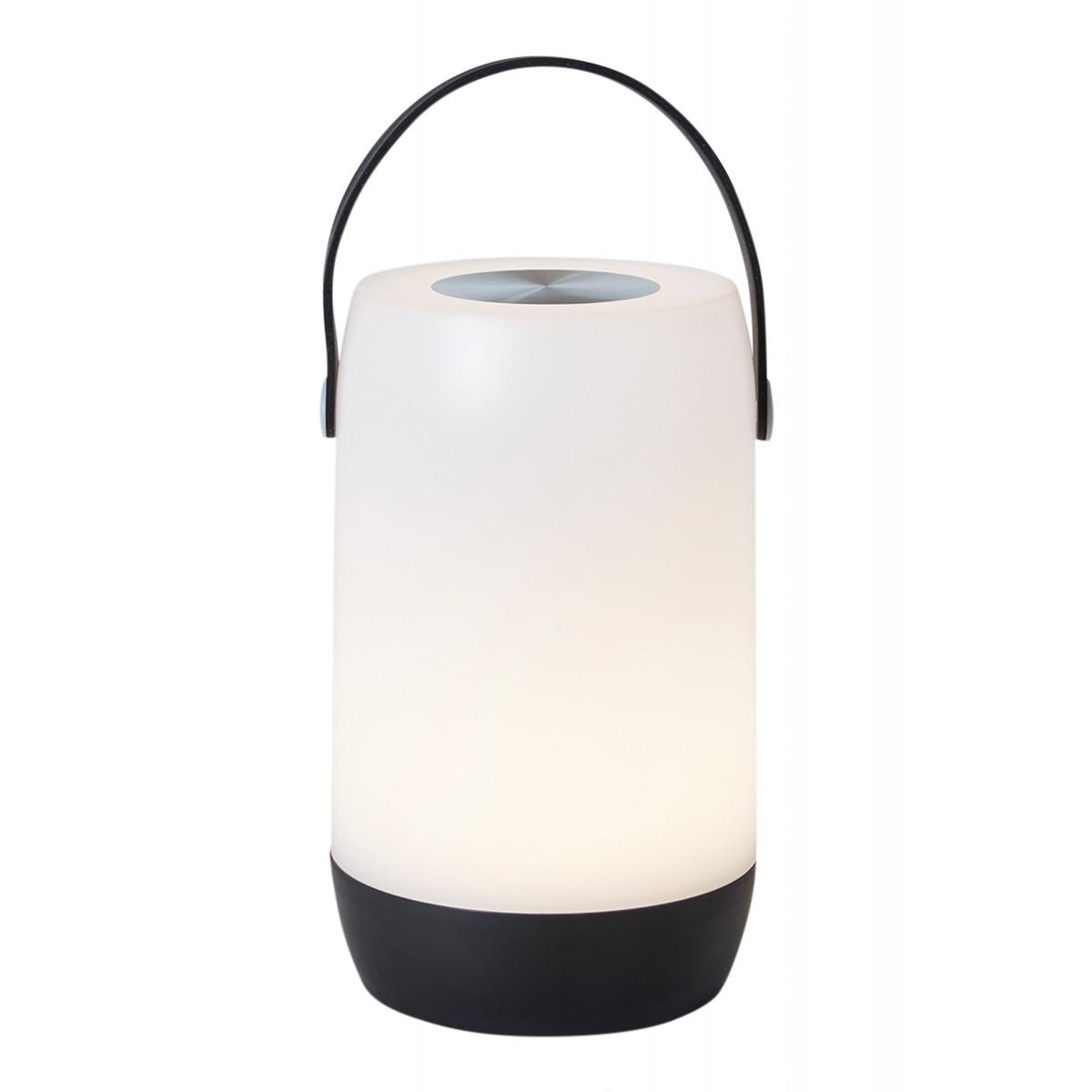 DACORE Lanterne LED touch