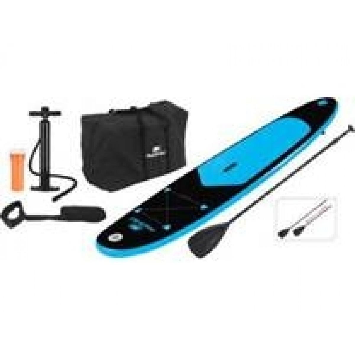 WAIKIKI Sub stand up paddle board sæt