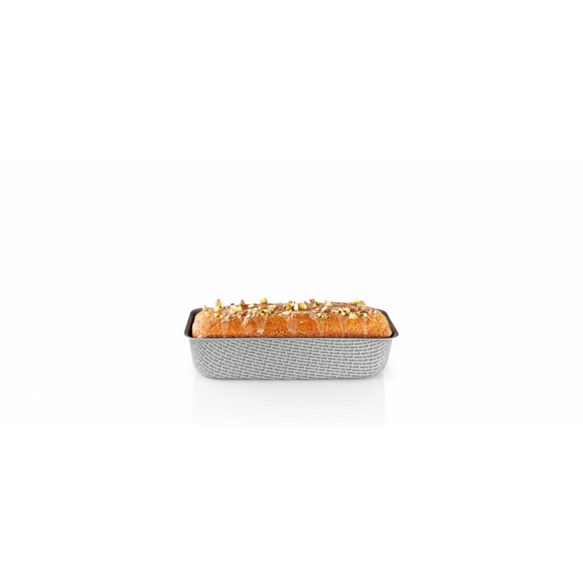 EVA TRIO Brødform 1,3 ltr.