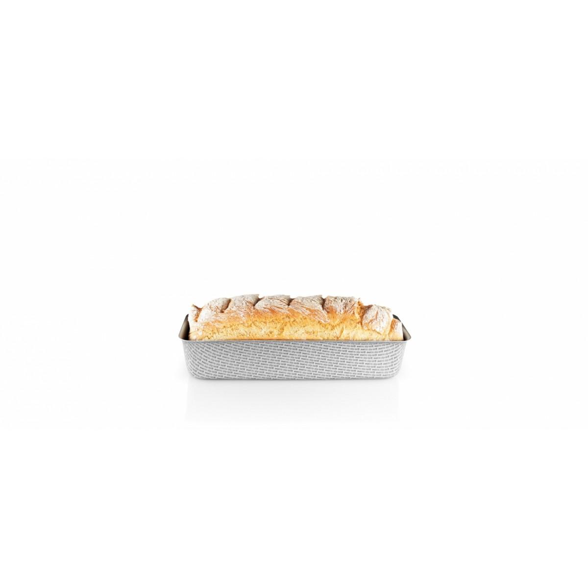 EVA TRIO Brødform 1,7 ltr.