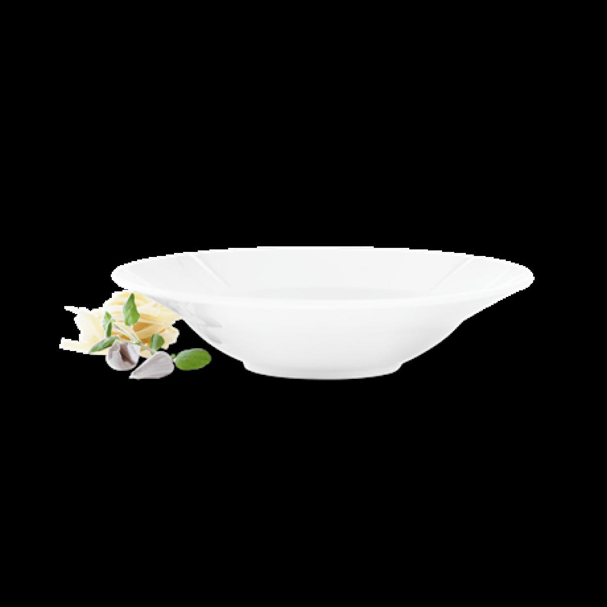 ROSENDAHL Grand Cru pastatallerken 25 cm.