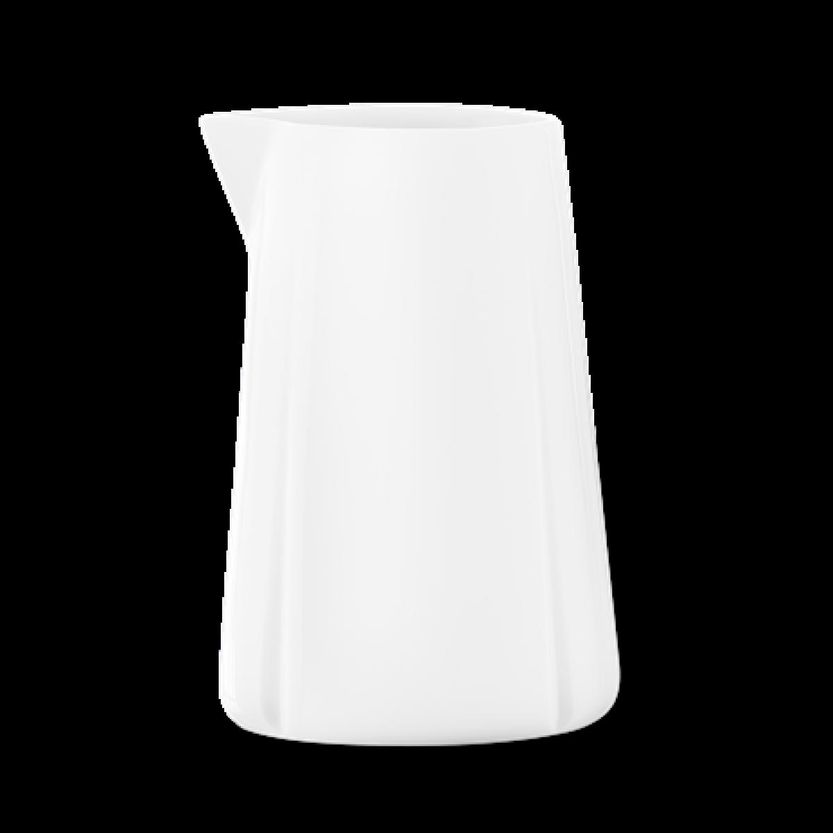 ROSENDAHL Grand Cru mælkekande 0,4 ltr.