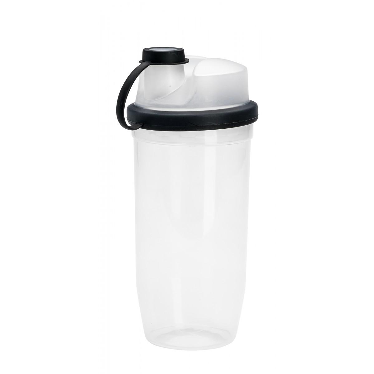 PLAST1 Shaker 0,5 L