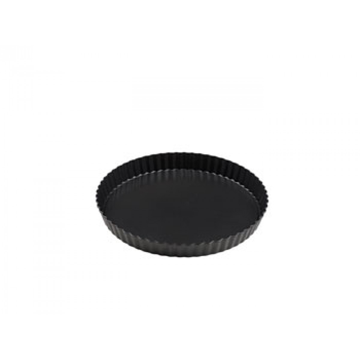 FUNKTION Tærteform m/løs bund ø. 24 cm