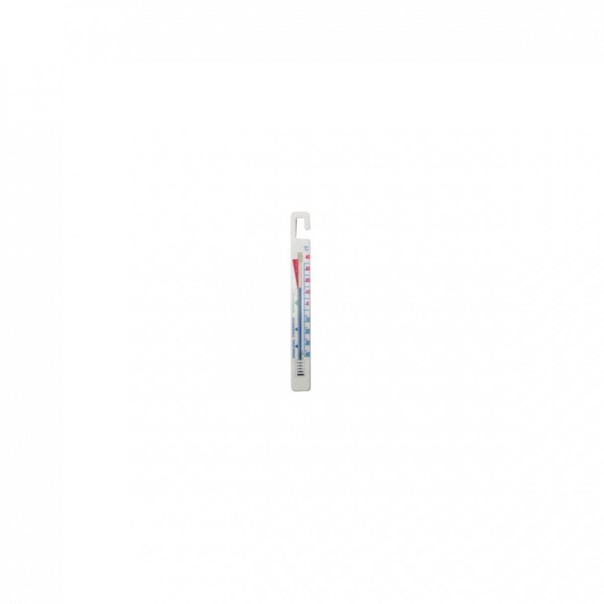 CONZEPT Køleskabstermometer 15,5 cm