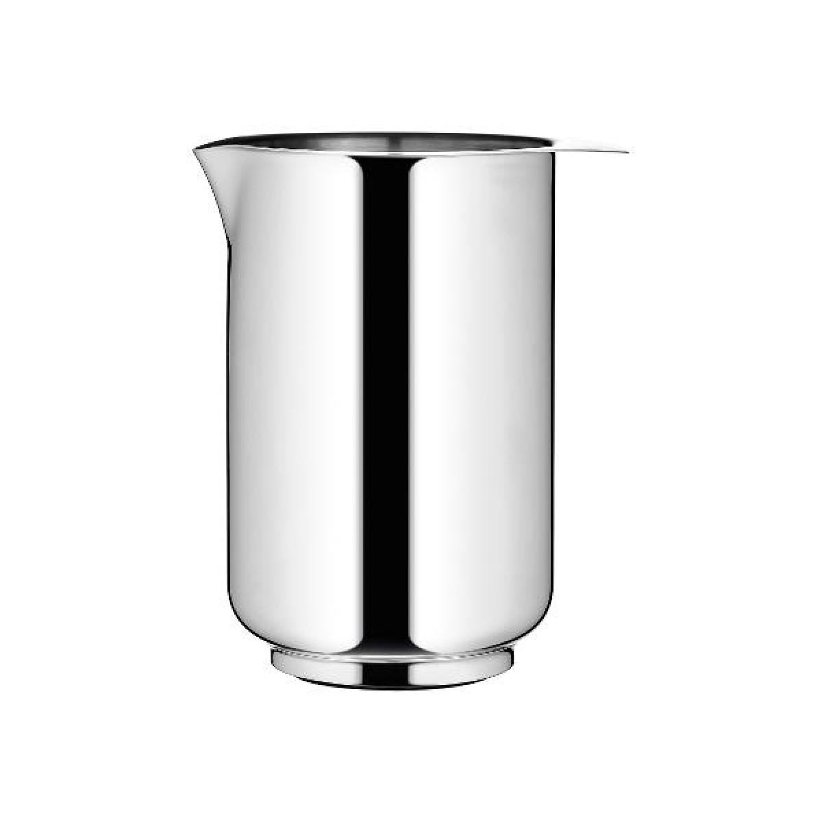 ROSTI Mixkande 1 liter stål