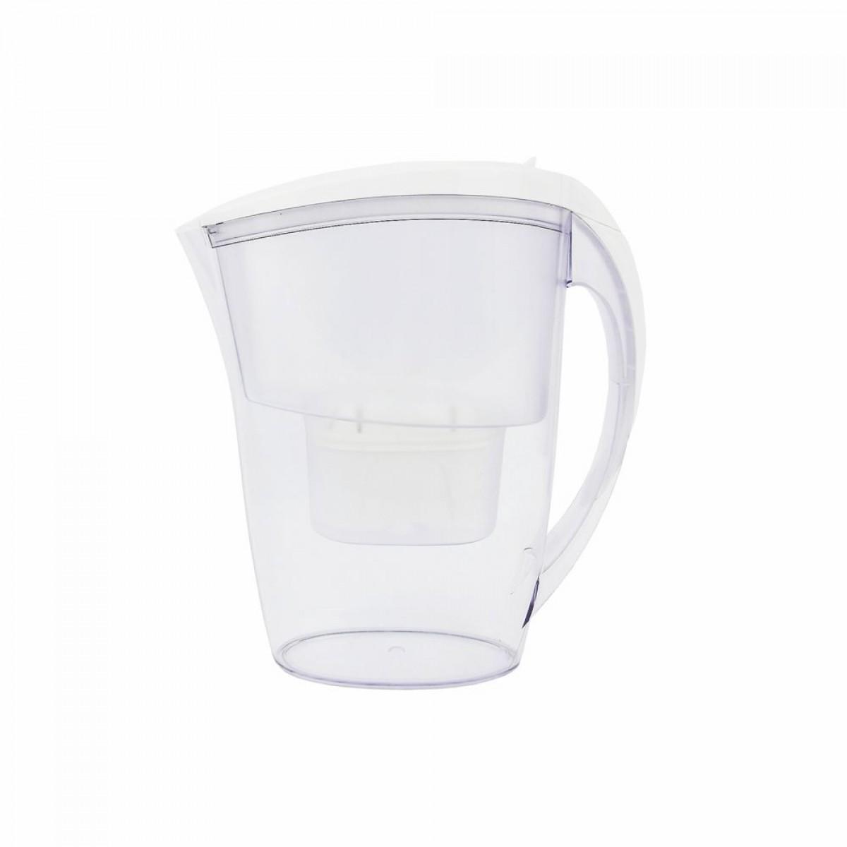 CONZEPT Vandkande m/kulfilter 2,4 ltr