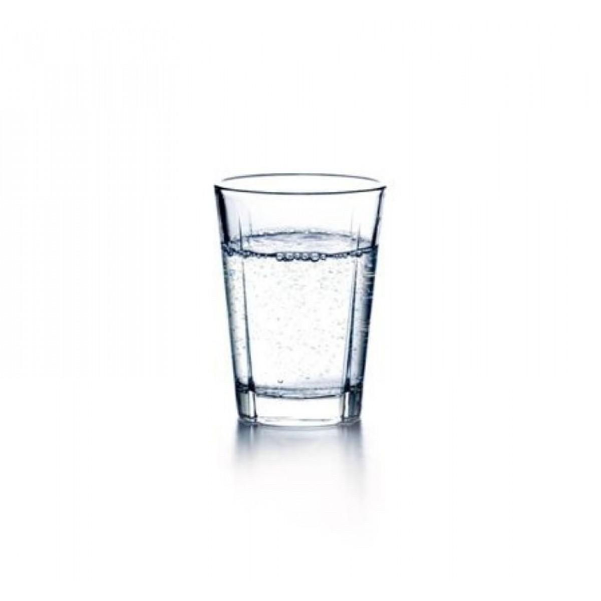 ROSENDAHL Grand Cru vandglas 6 stk.