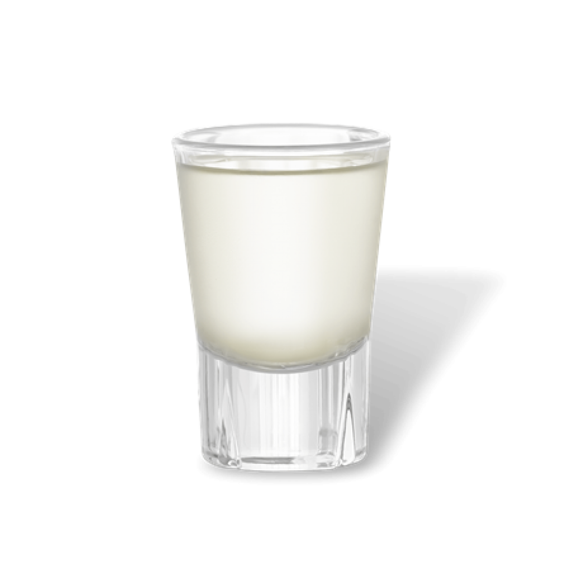 ROSENDAHL Grand Cru snapseglas 6 stk. 4 cl.