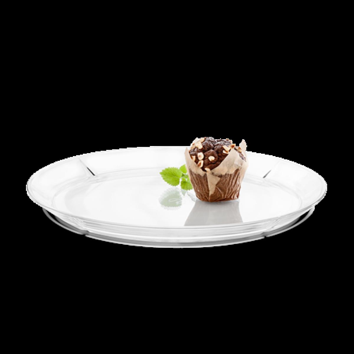 ROSENDAHL Grand Cru serveringsfad 32 cm.(Forudbestilling - forventes på lager sidst i Januar 2022)