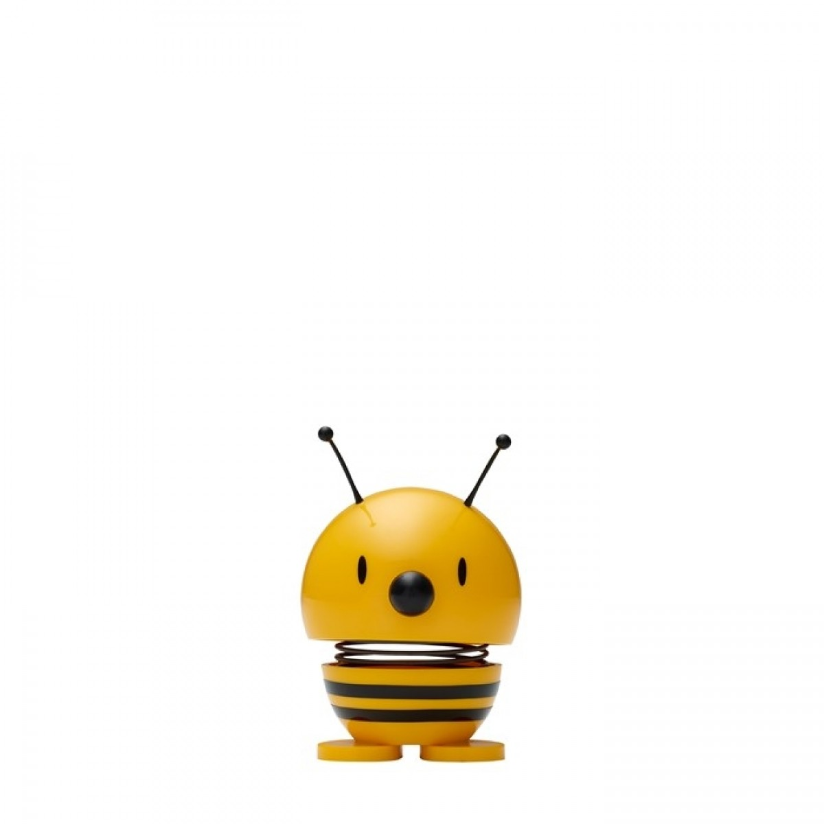 HOPTIMIST Bee 7 cm