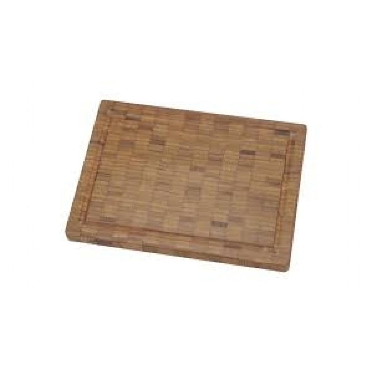 ZWILLING Skærebræt i bambus