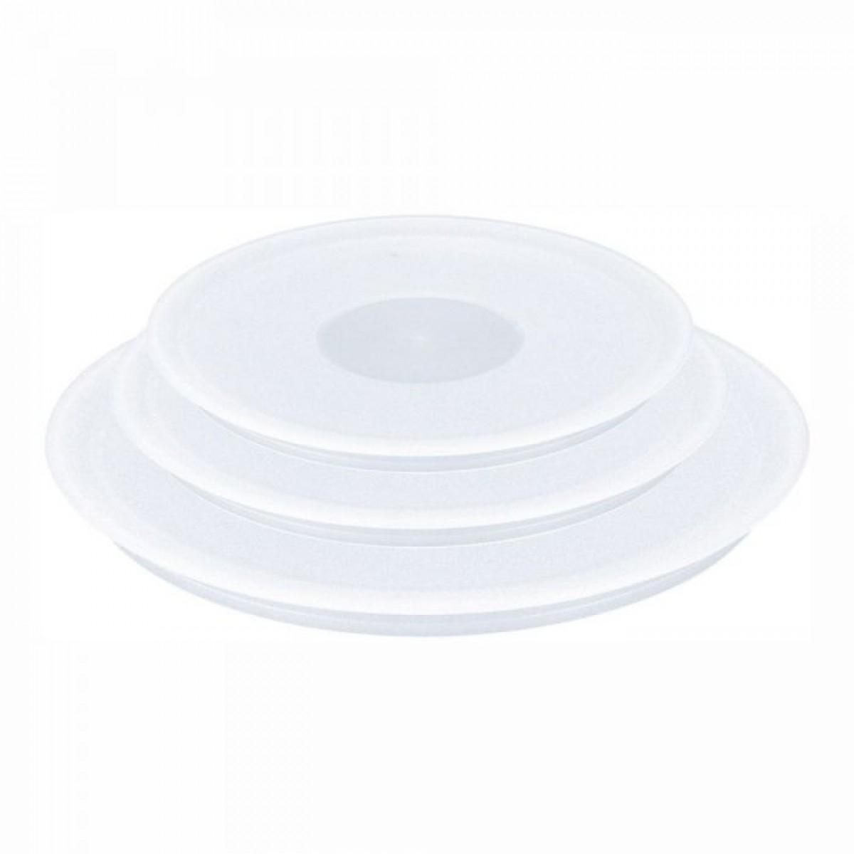 TEFAL Ingenio expertice plastlågsæt 3 stk