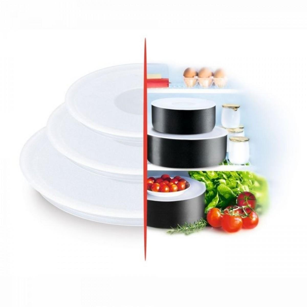 TEFALIngenioexperticeplastlgst3stk-01