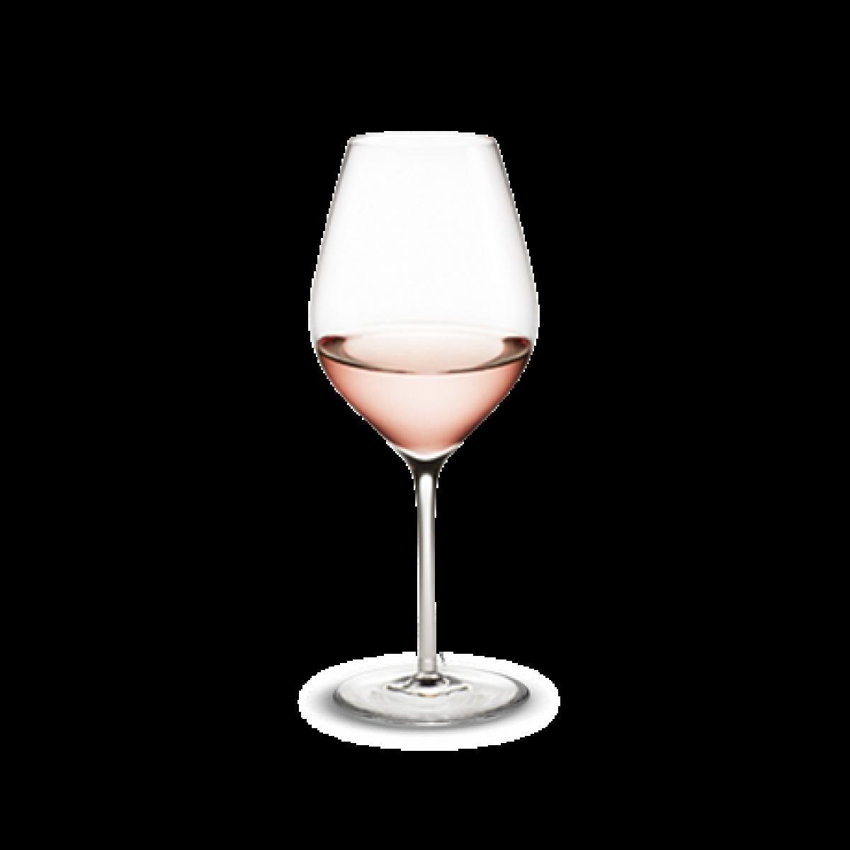 HOLMEGAARD Cabernet vinglas 52 cl. 6 stk.