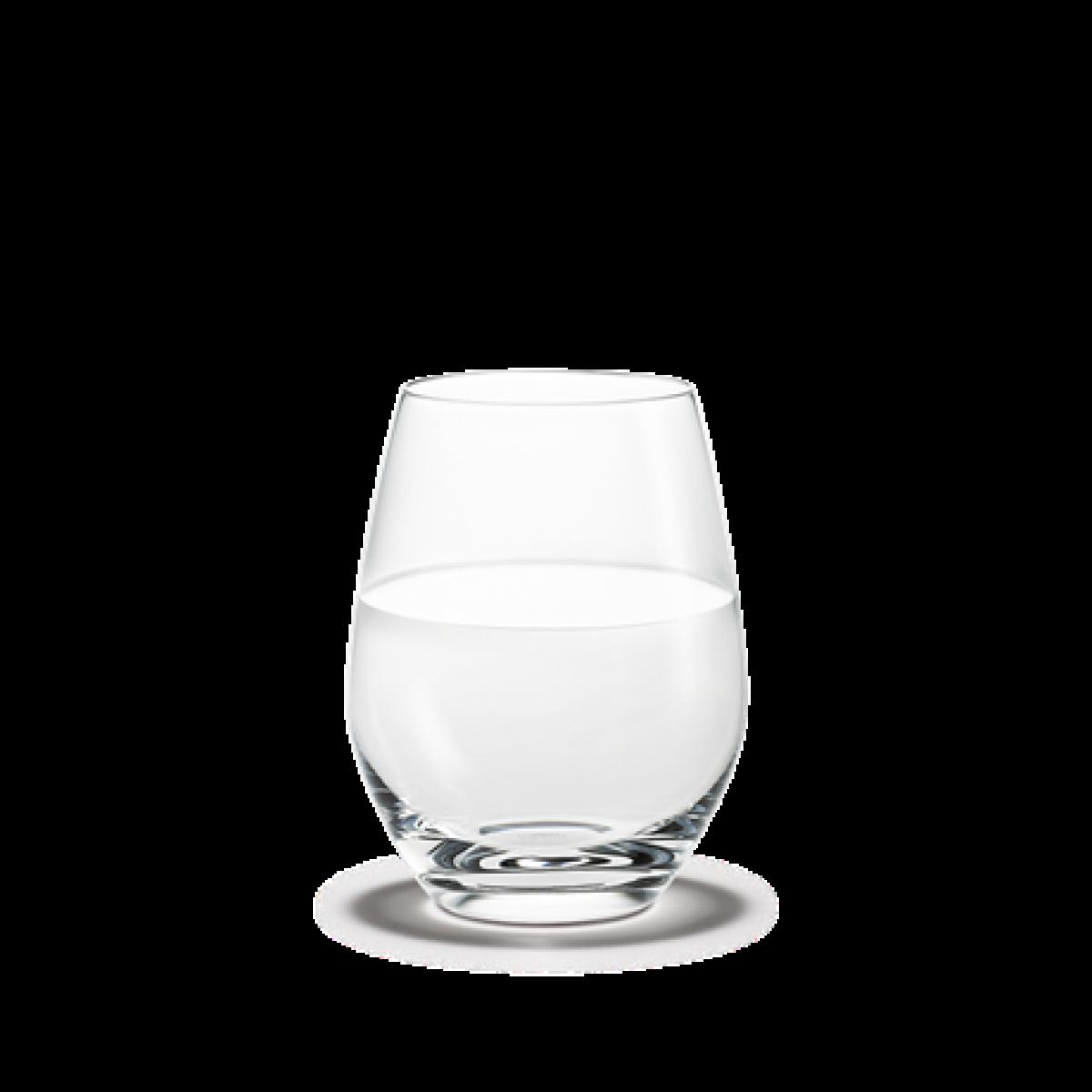 HOLMEGAARD Cabernet vandglas 35 cl. 6 stk.