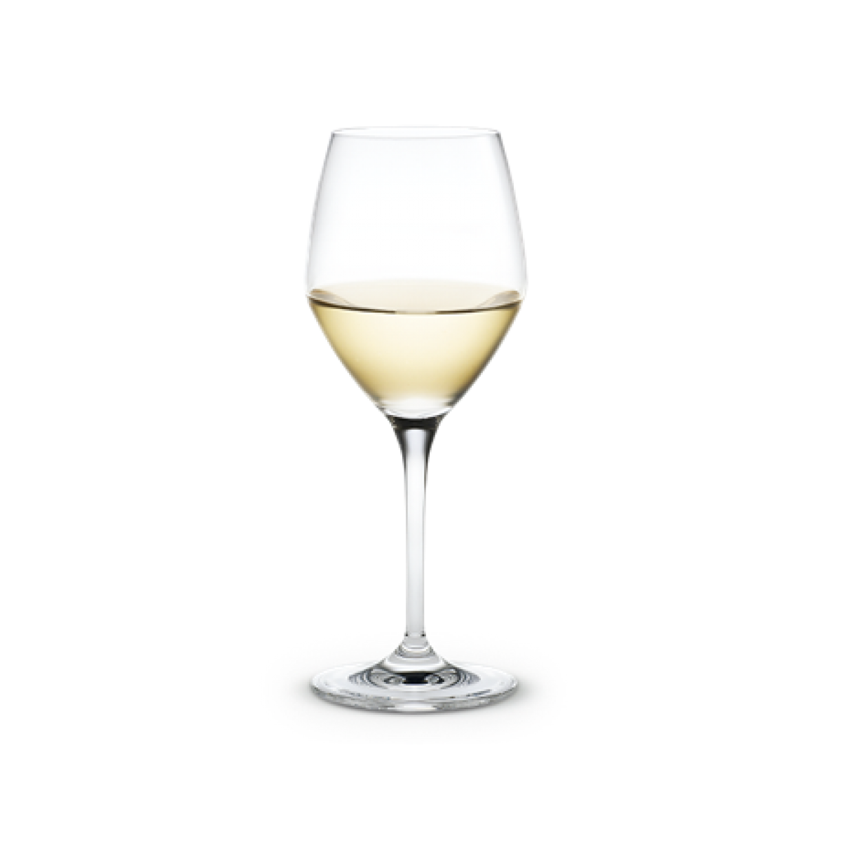 HOLMEGAARD Perfection hvidvinsglas 6 stk. 32 cl.
