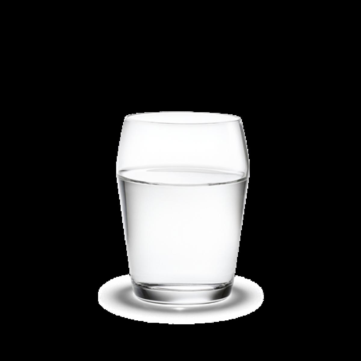 HOLMEGAARD Perfection vandglas 6 stk. 23 cl.