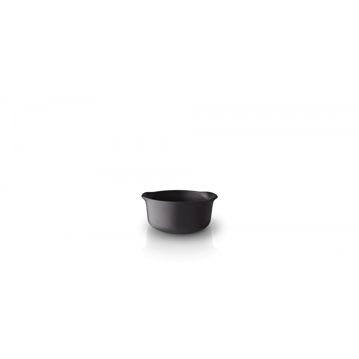 EVA SOLO Nordic kitchen skål 1,2 L