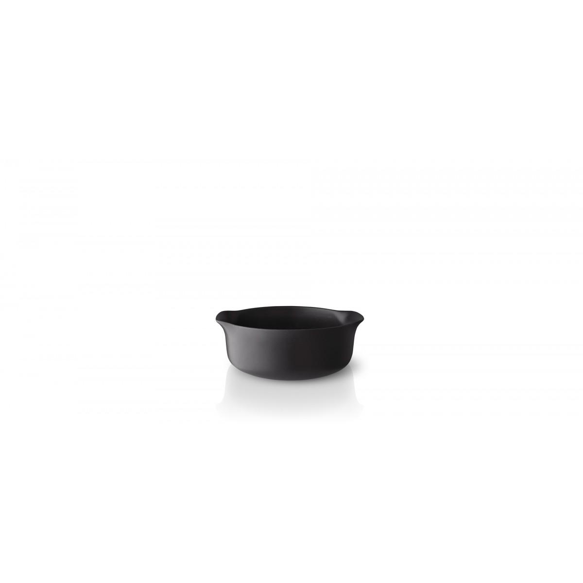 EVA SOLO Nordic kitchen skål 2,0 L