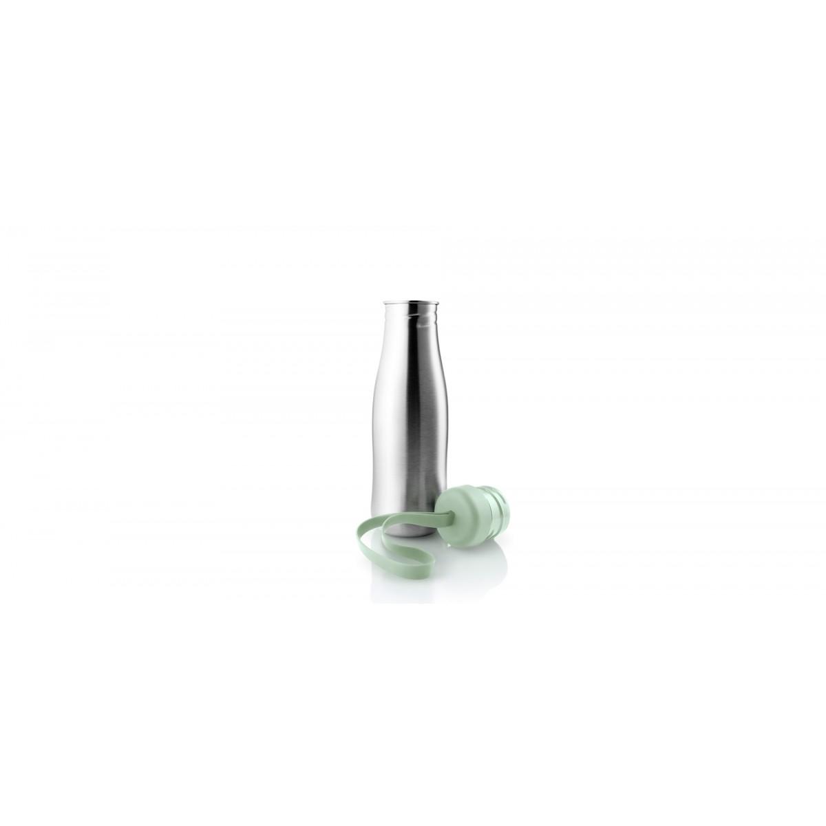 EVASOLOActivedrikkeflaske07ltreucalyptusgreen-01