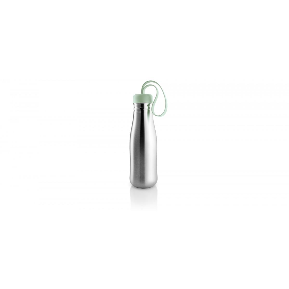 EVA SOLO Active drikkeflaske 0,7 ltr - eucalyptus green
