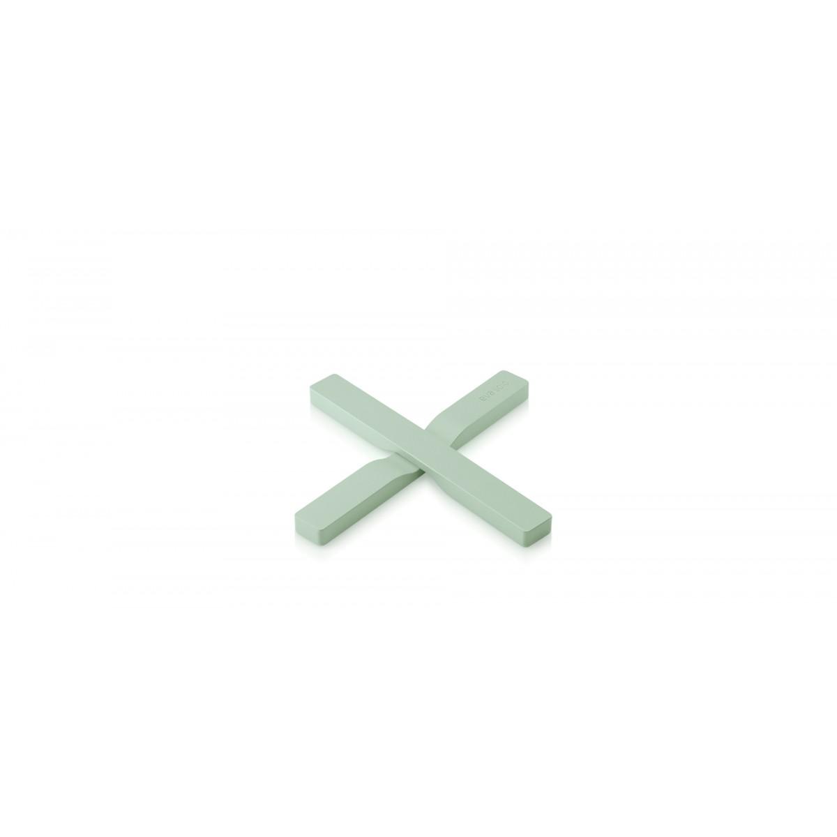 EVA SOLO Magnetisk bordskåner - eucalyptus green