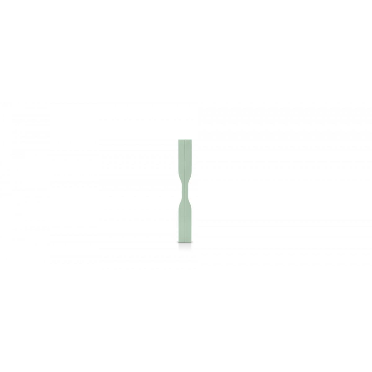EVASOLOMagnetiskbordsknereucalyptusgreen-04