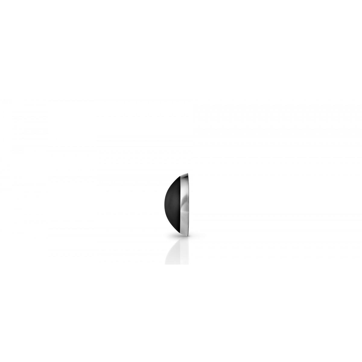 EVASOLODigitalttermometer-03