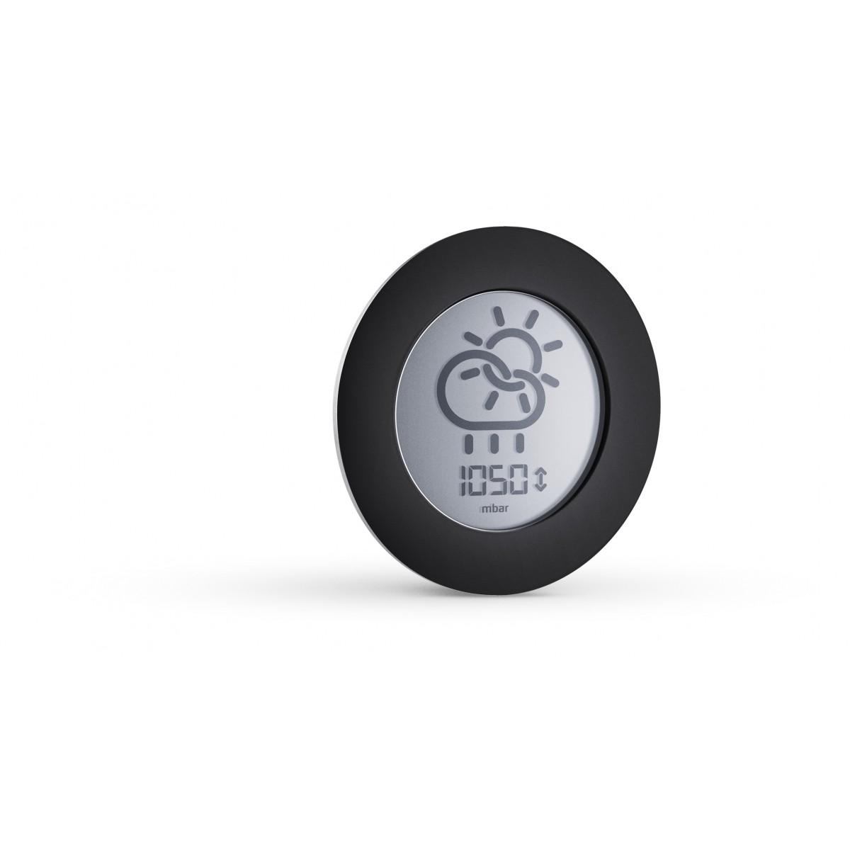 EVA SOLO Digitalt barometer