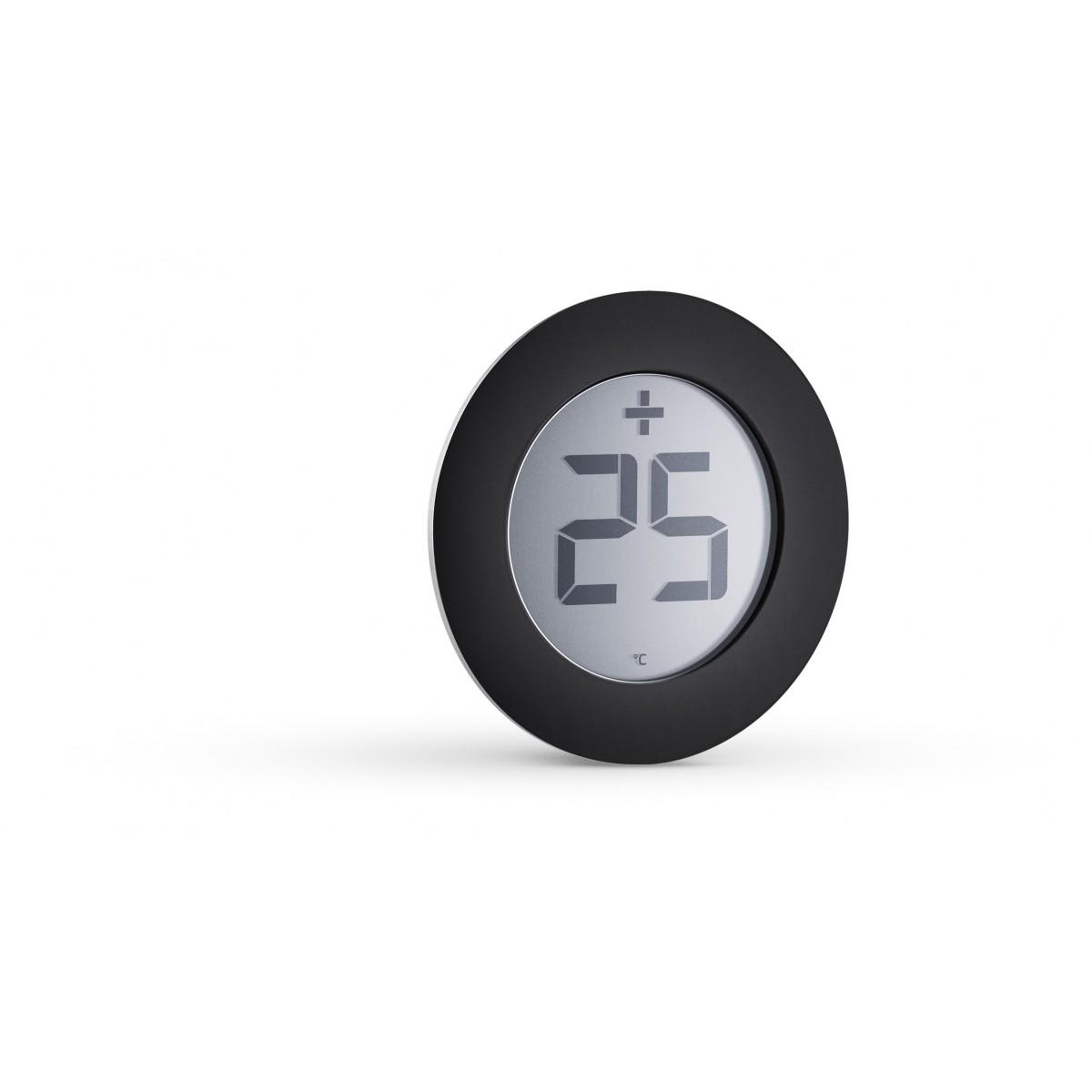 EVA SOLO Digitalt termometer