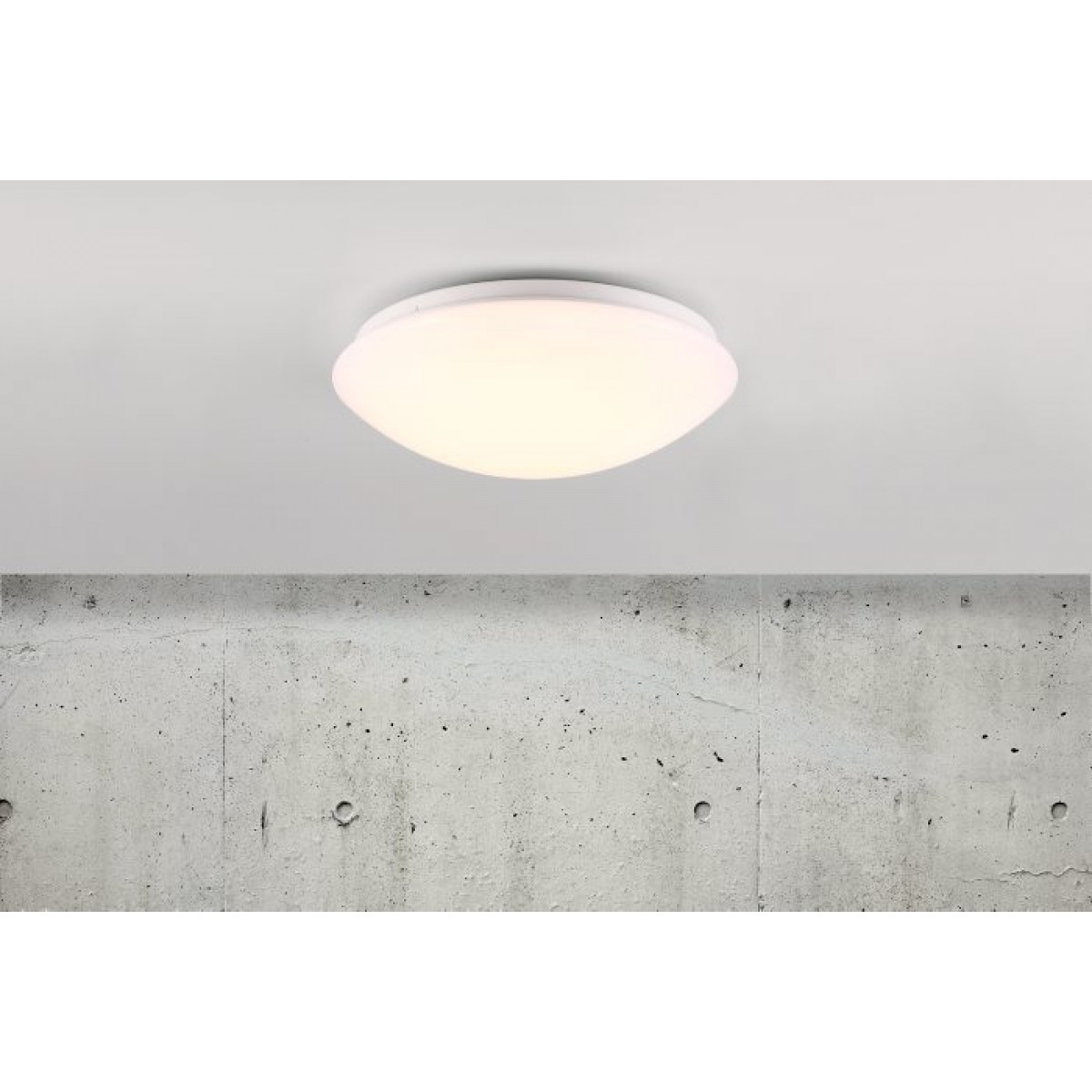 NORDLUXAskplafond28cm-01
