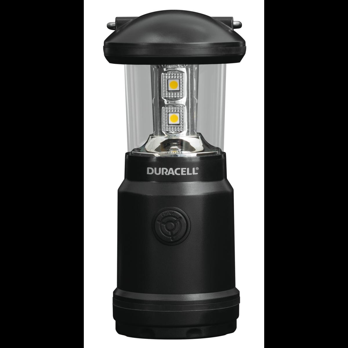 DURACELL Flashlight Explorer lanterne LNT-20
