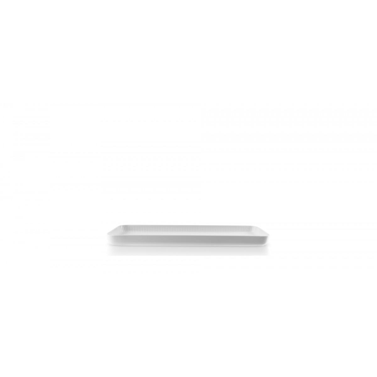 EVASOLOLegionovaserveringsfad37x13cm-03