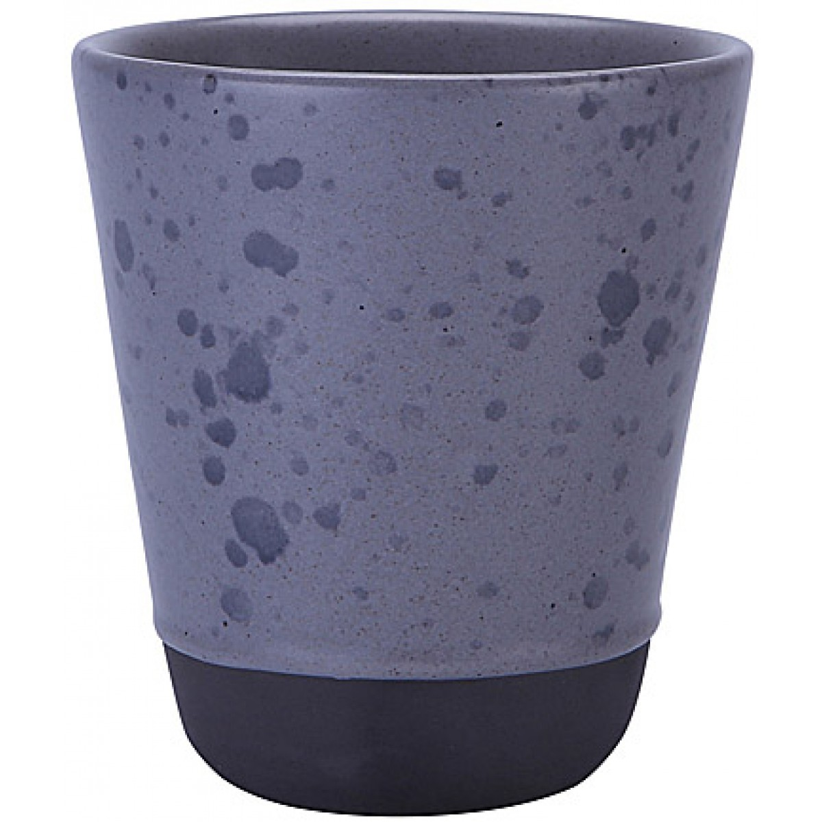 AIDA Raw termo krus grå plettet 30 cl.