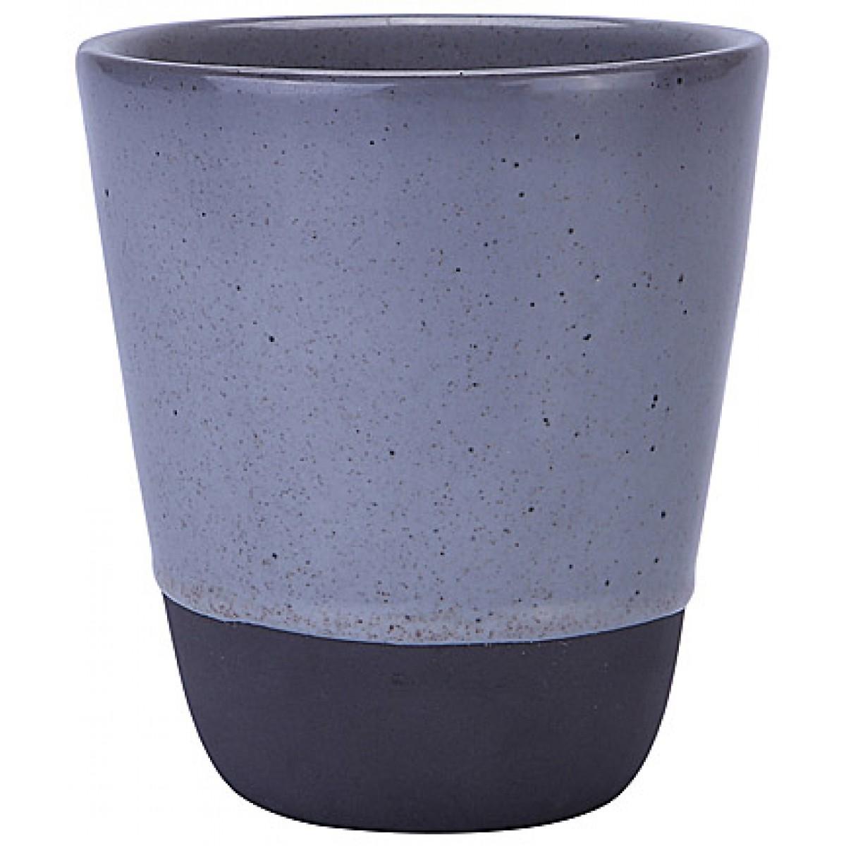 AIDA Raw termo krus grå 30 cl.
