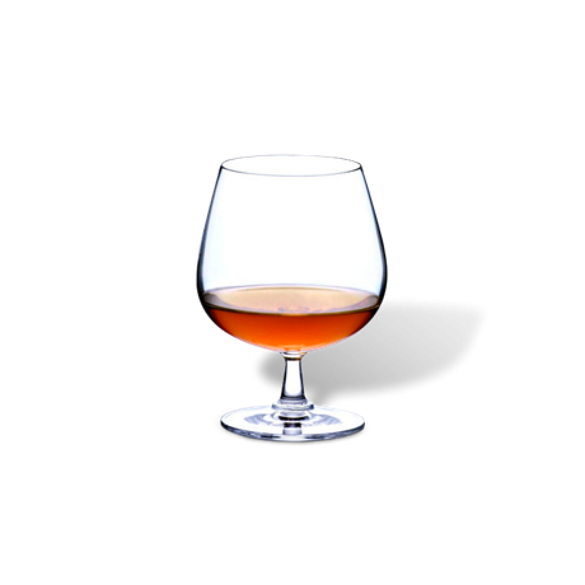 ROSENDAHL Grand Cru cognacglas 2 stk.