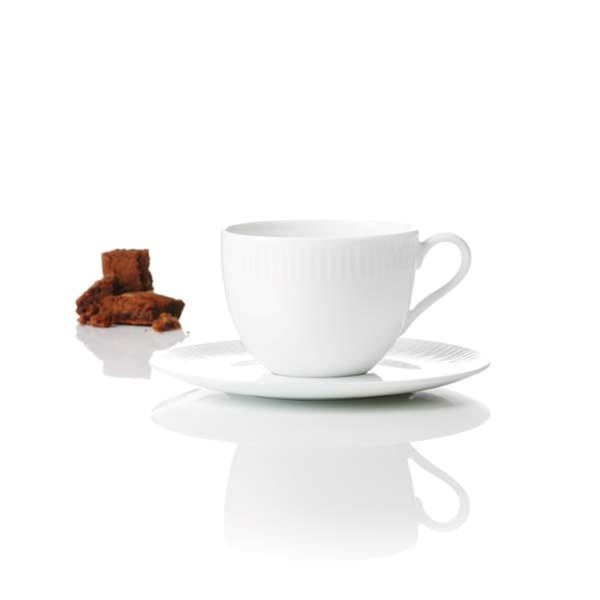AIDA Relief kaffekop 4 stk. 20 cl.
