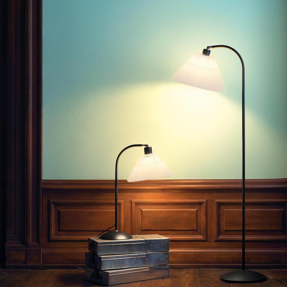 HALODESIGNBordlampemedina-01