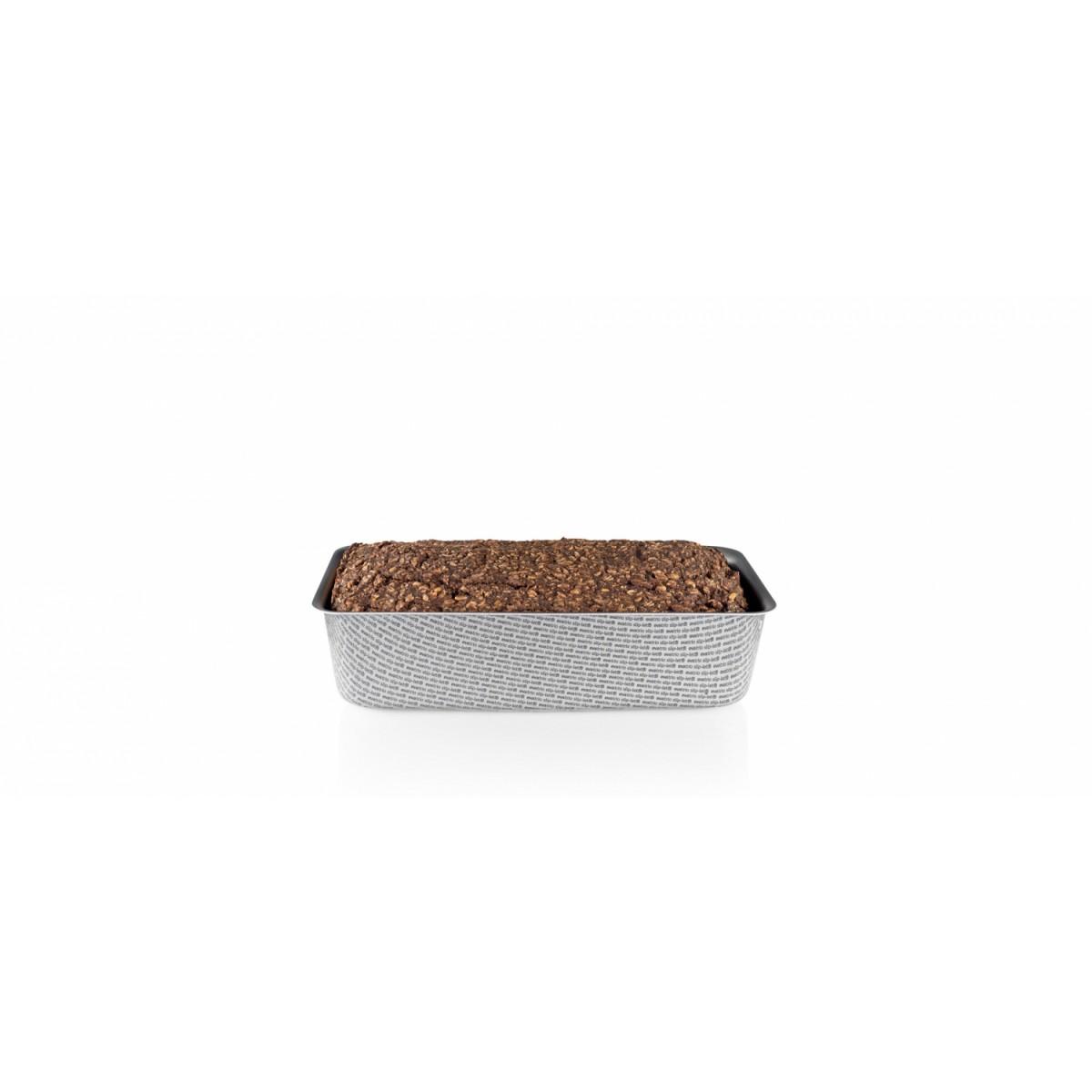EVA TRIO Brødform 2,9 ltr.
