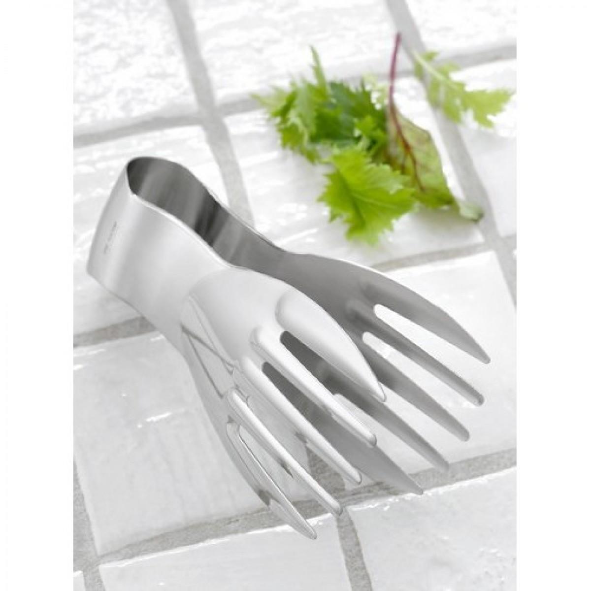 Salat Hånd
