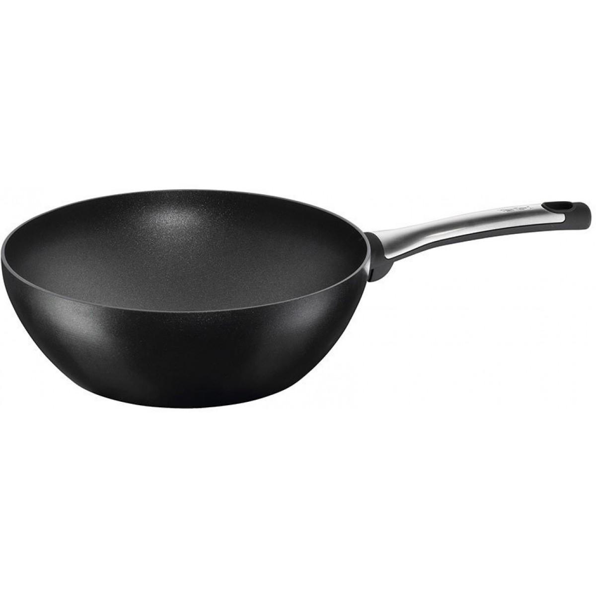 TEFAL Talent Pro wokpande 28 cm.