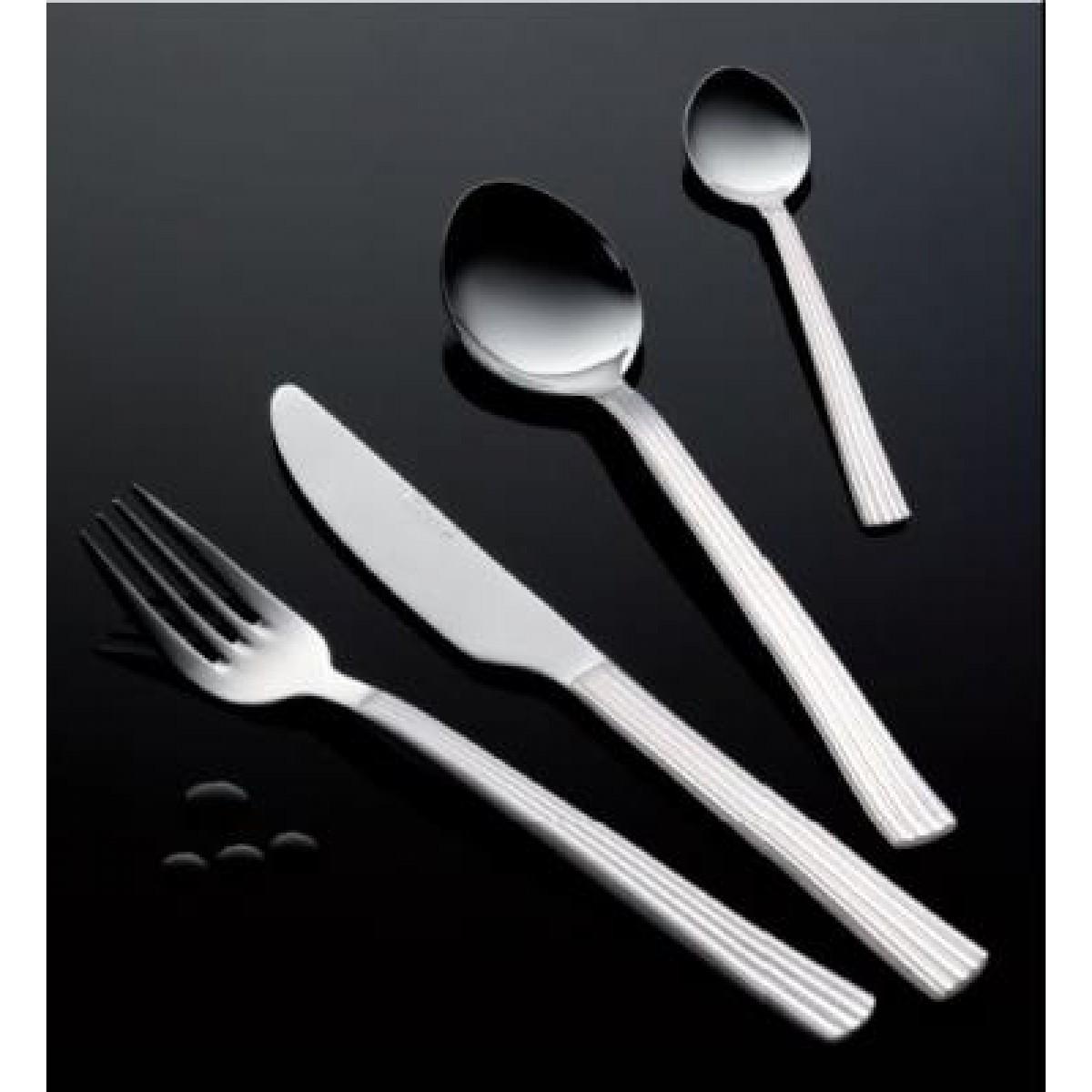 AIDA Groovy gaffel