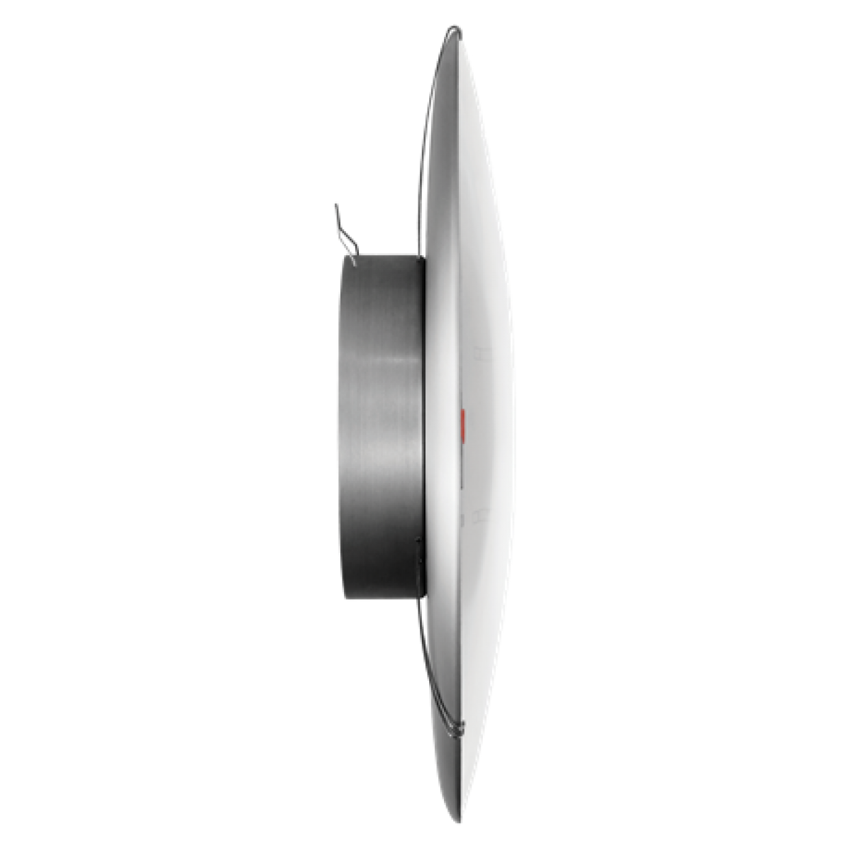 ARNEJACOBSENBankersvgur16cm-07