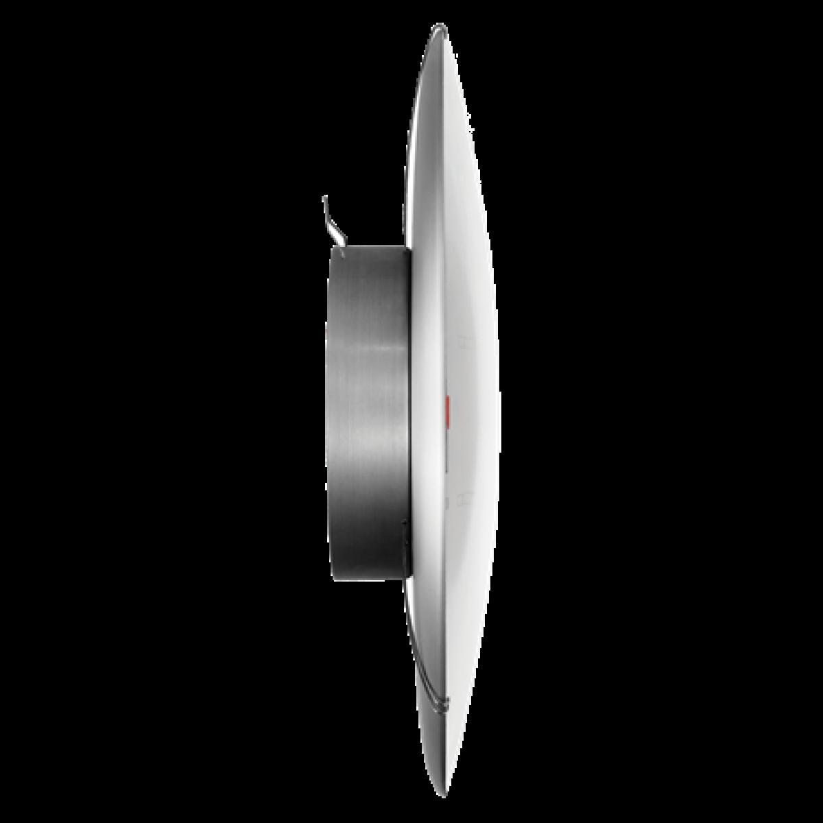 ARNEJACOBSENBankersvgur29cm-07