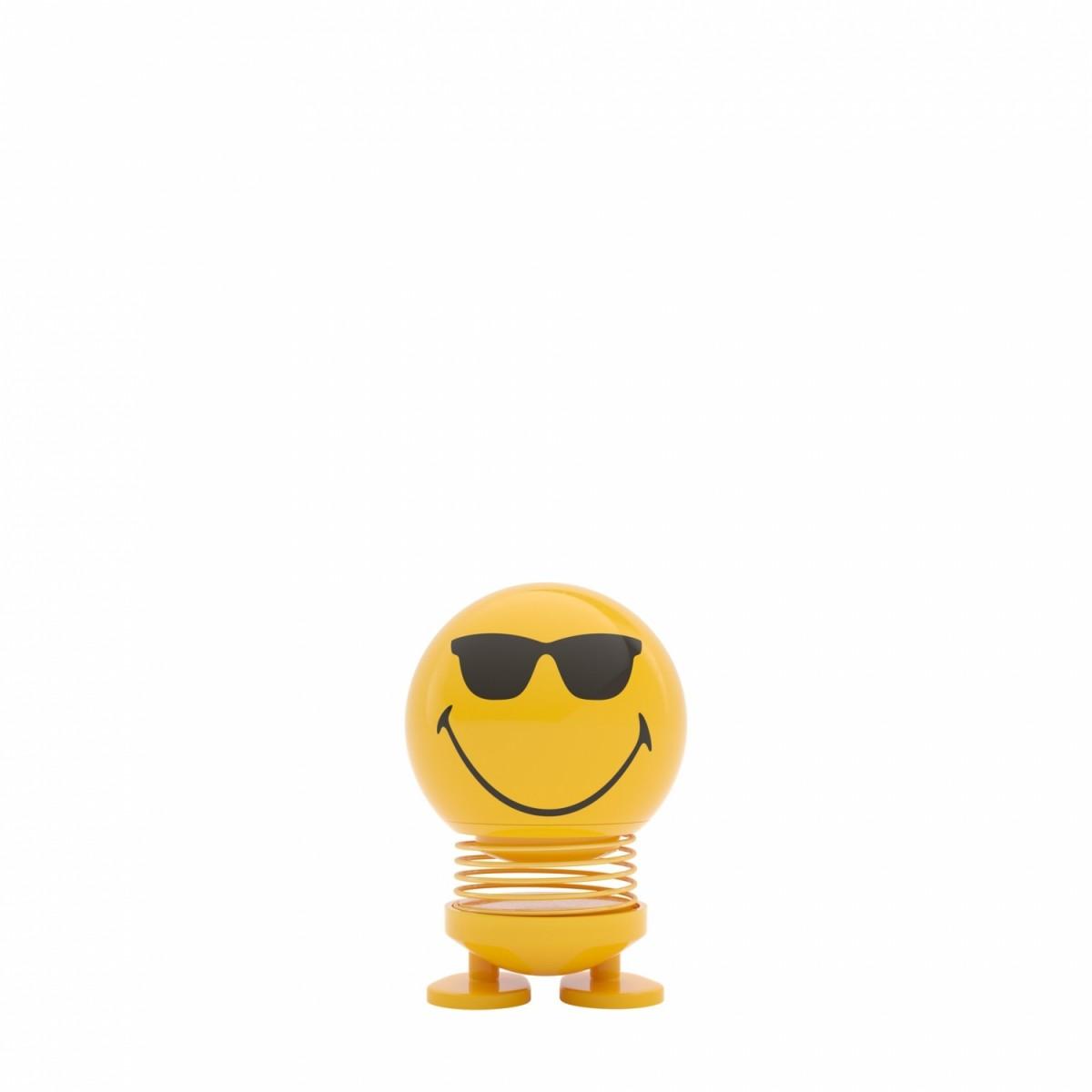 HOPTIMIST Baby smiley cool 7 cm