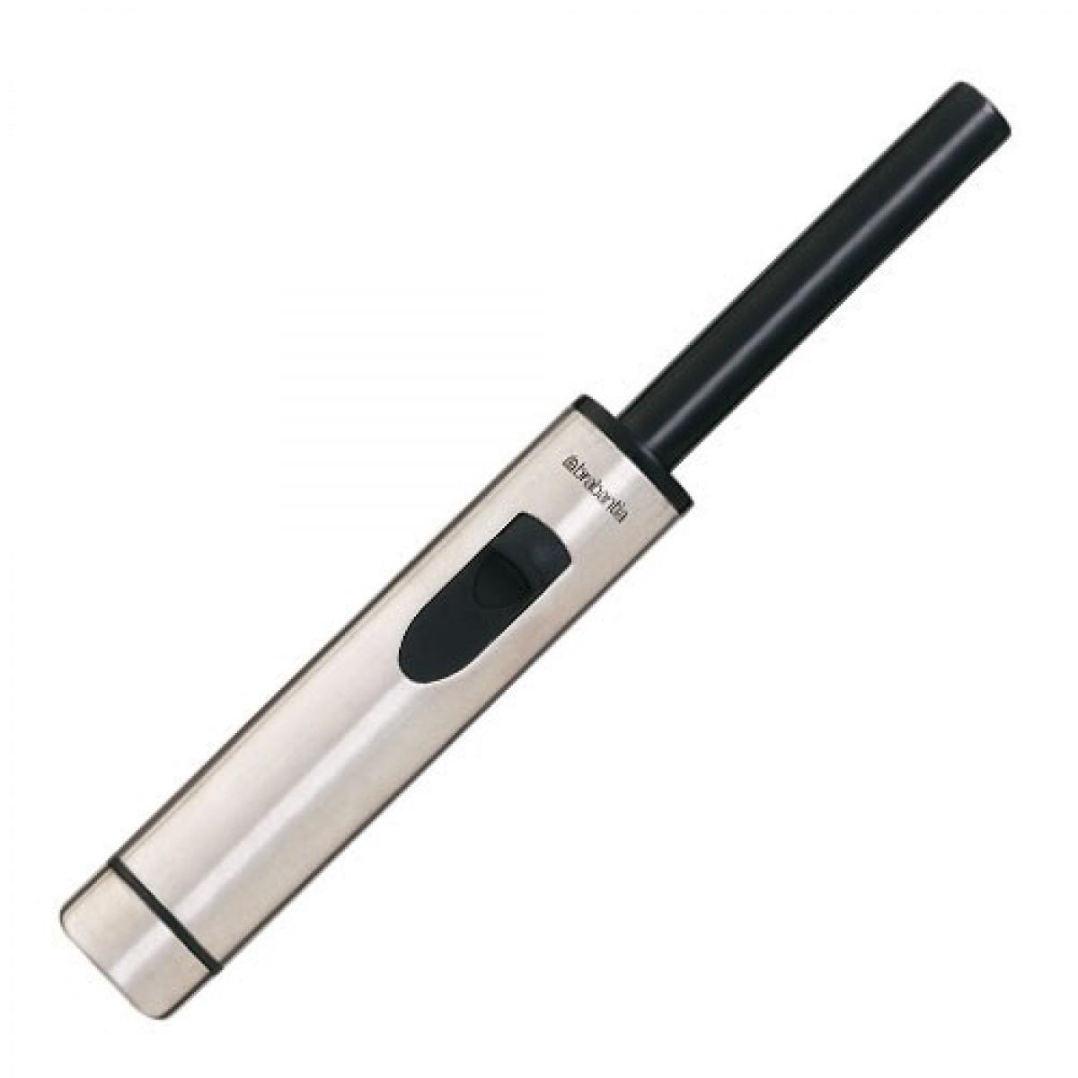 BRABANTIA Lighter
